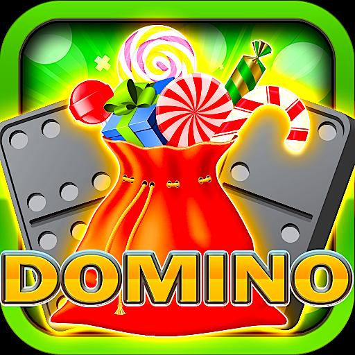 delicious-cook-shop-story-dominos-hd