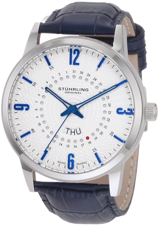 Watch Watches Classic Jupiter Swiss Ascot Men S