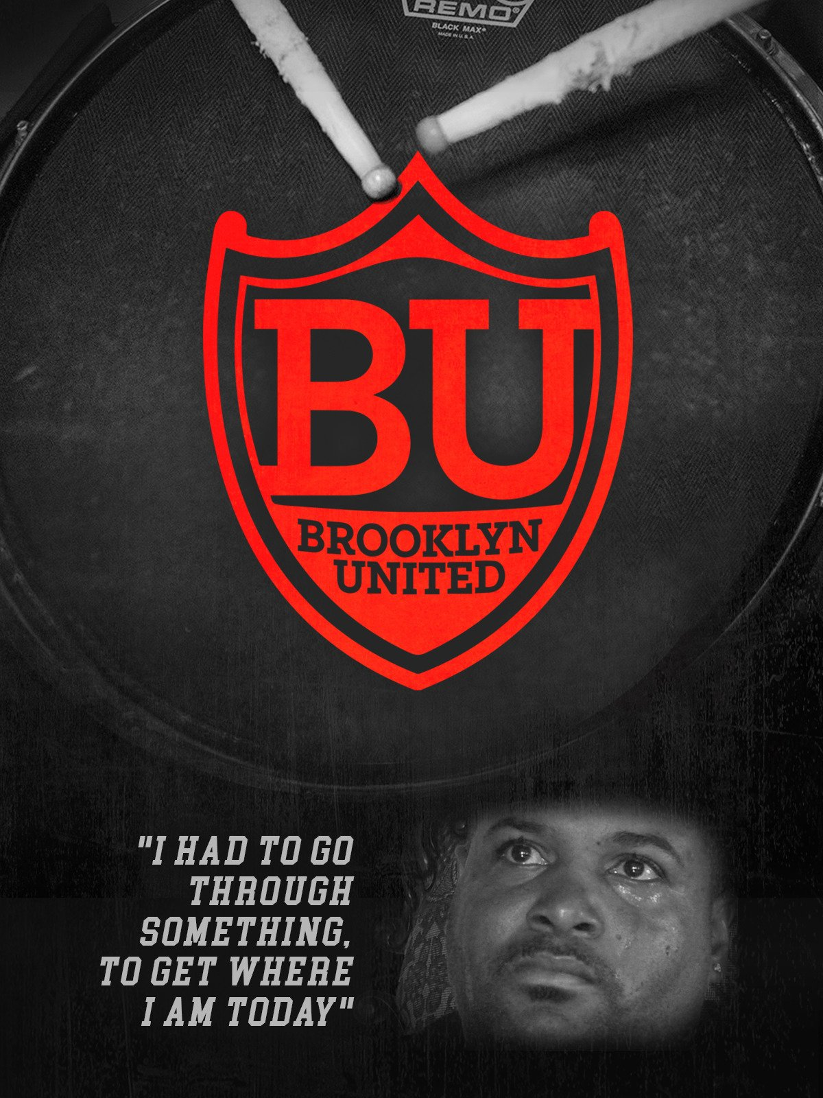 Brooklyn United