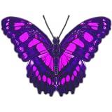 Butterfliestry