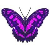 81JjprwhoVL. SL160  2015年7月31日限定!Amazon Androidアプリストアでソリティアパズルブロックゲーム「Butterfliestry」が無料!