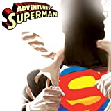img - for Adventures of Superman (1986-2006) (Issues) (48 Book Series) book / textbook / text book