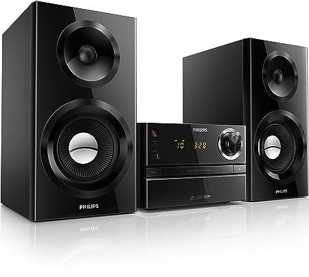 Philips MCM 2350 Système Audio