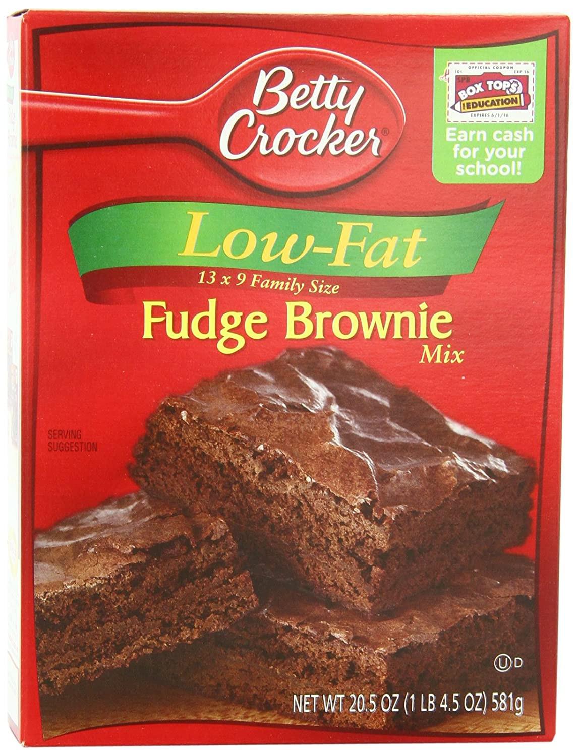 Chocolate Fudge Recipe - m 84