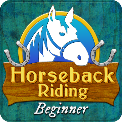 horseback-riding-beginner