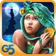 Nightmares from the Deep: The Siren's Call by G5 Entertainment AB