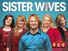 Sister Wives Season 7
