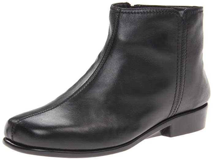 Women's Ankle Boot
