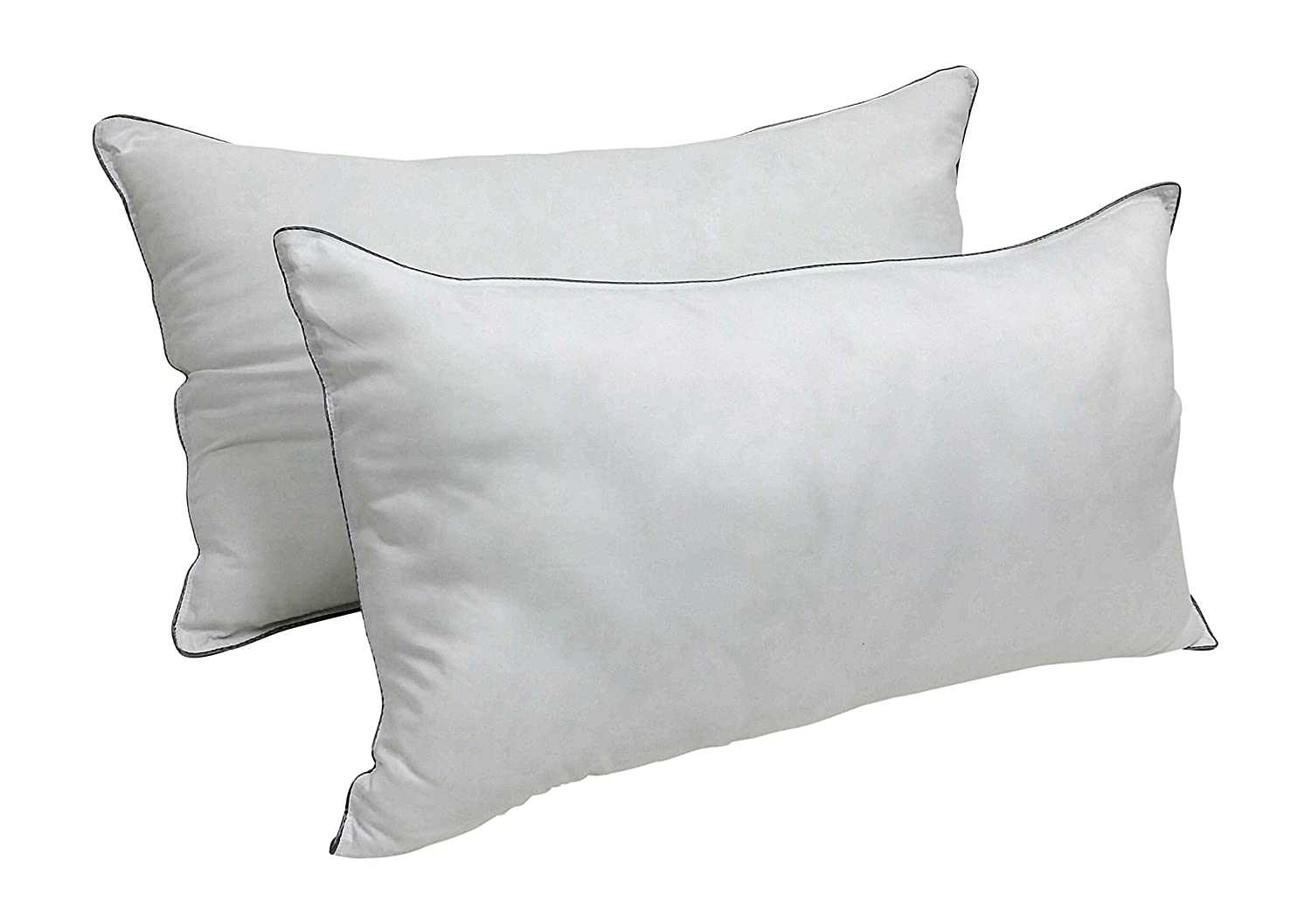 dream deluxe ultimate bed pillows firm pillow reviews