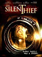 The Silent Thief [HD]