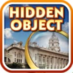 Hidden Object - Beautiful Old Cities