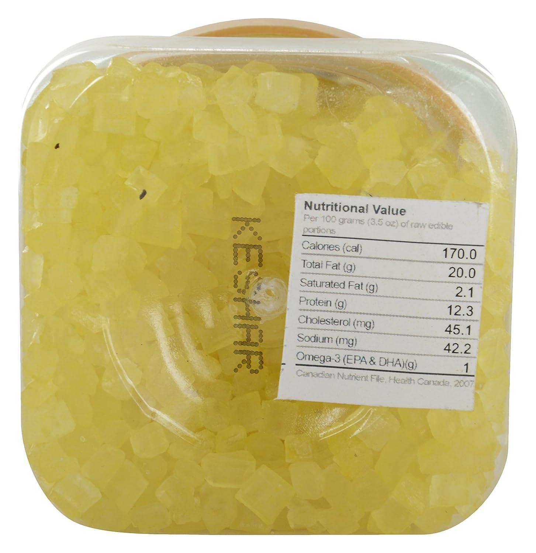 Natraj Kesar Mishri  Pack Of Two + 1 Free 150gram: Amazon: Grocery &  Gourmet Foods