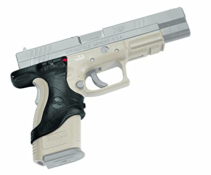 Springfield 9mm xd Price Springfield Armory xd 9mm
