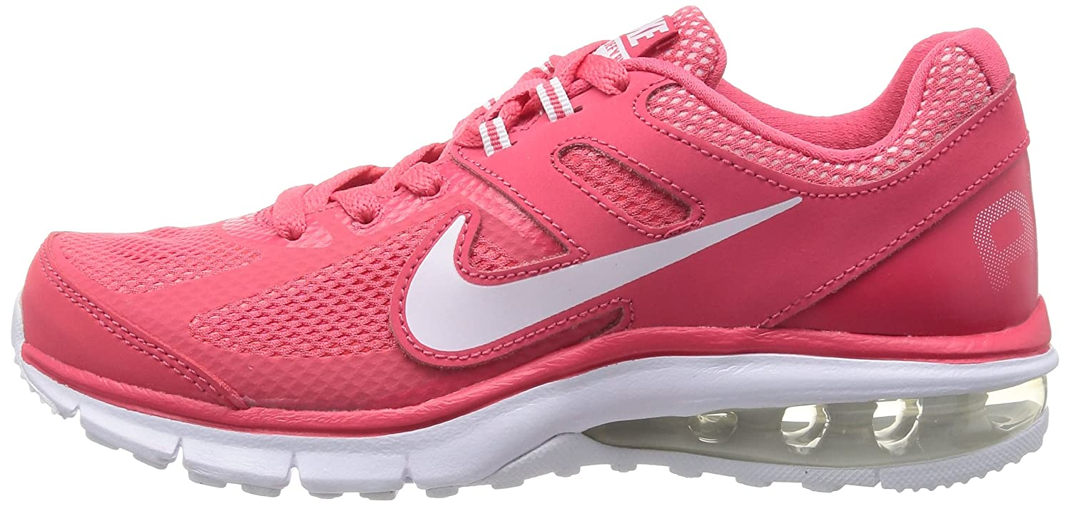 zapatillas nike air max navigate leather mujer