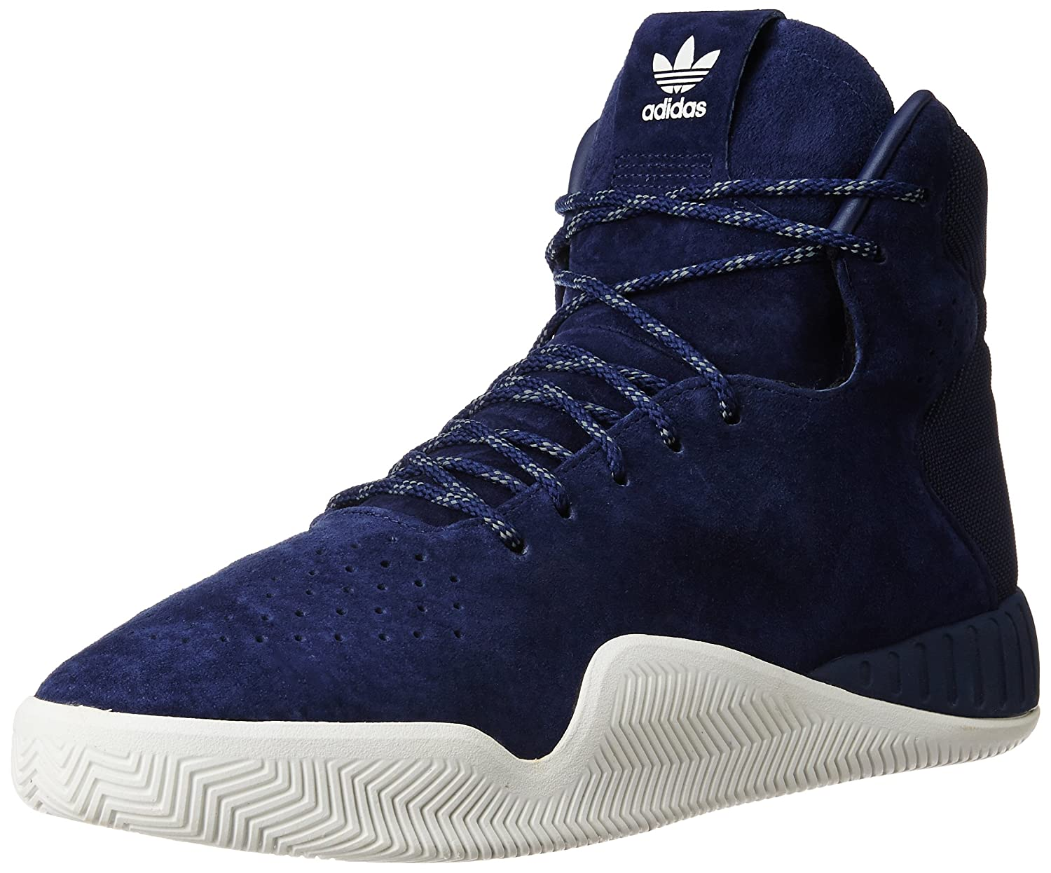 Adidas Tubular Instinct Amazon