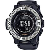 CASIO PROTREK PRW-3510-1JF MEN'S