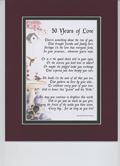 Wedding Anniversary Poems For Parents quotes.lol-rofl.com