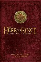Der Herr der Ringe - Die Zwei T�rme - Extended Version