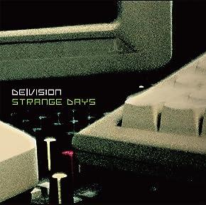 Bilder von De/Vision