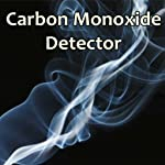 Carbon Monoxide Detector from JuanitaApp