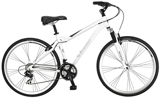Bikes For Big Guys Hybrids Schwinn Men s Network C