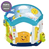 Fisher-Price Laugh & Learn Smart Learning Home (Tamaño: n.a.)