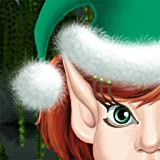Fairy Mahjong Christmas - Ad Free