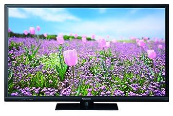 【クリックで詳細表示】Panasonic 32V型 ハイビジョン 液晶テレビ VIERA TH-32C300: 家電・カメラ
