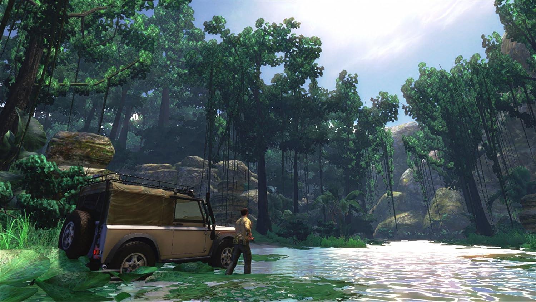 Download Cabelas African Adventures-FLT