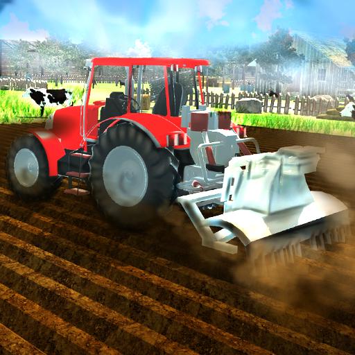 cosechar-temporada-3d-farmer-simulador