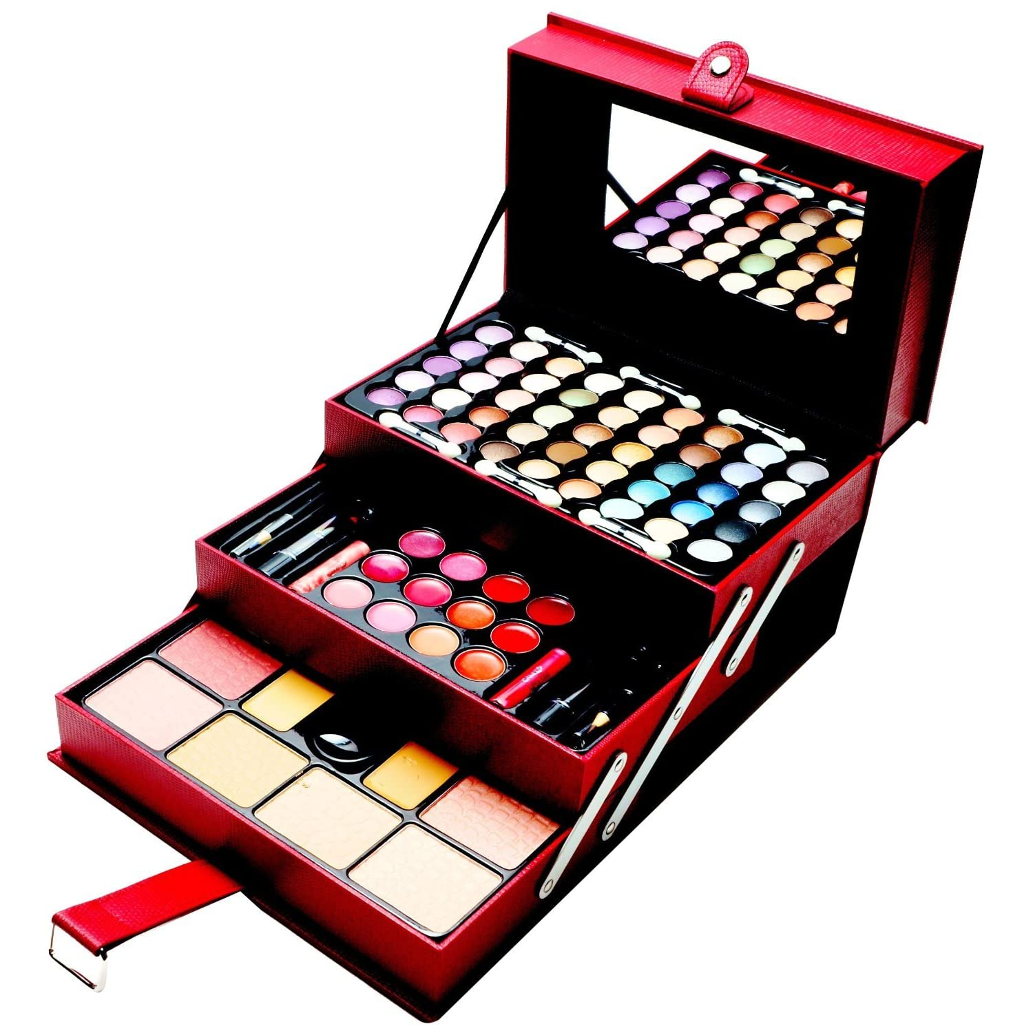 cameo all in one makeup kit (并行输入)