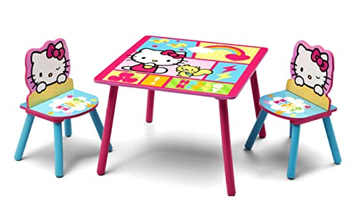 Hello Kitty Furniture Totally Kids Bedrooms