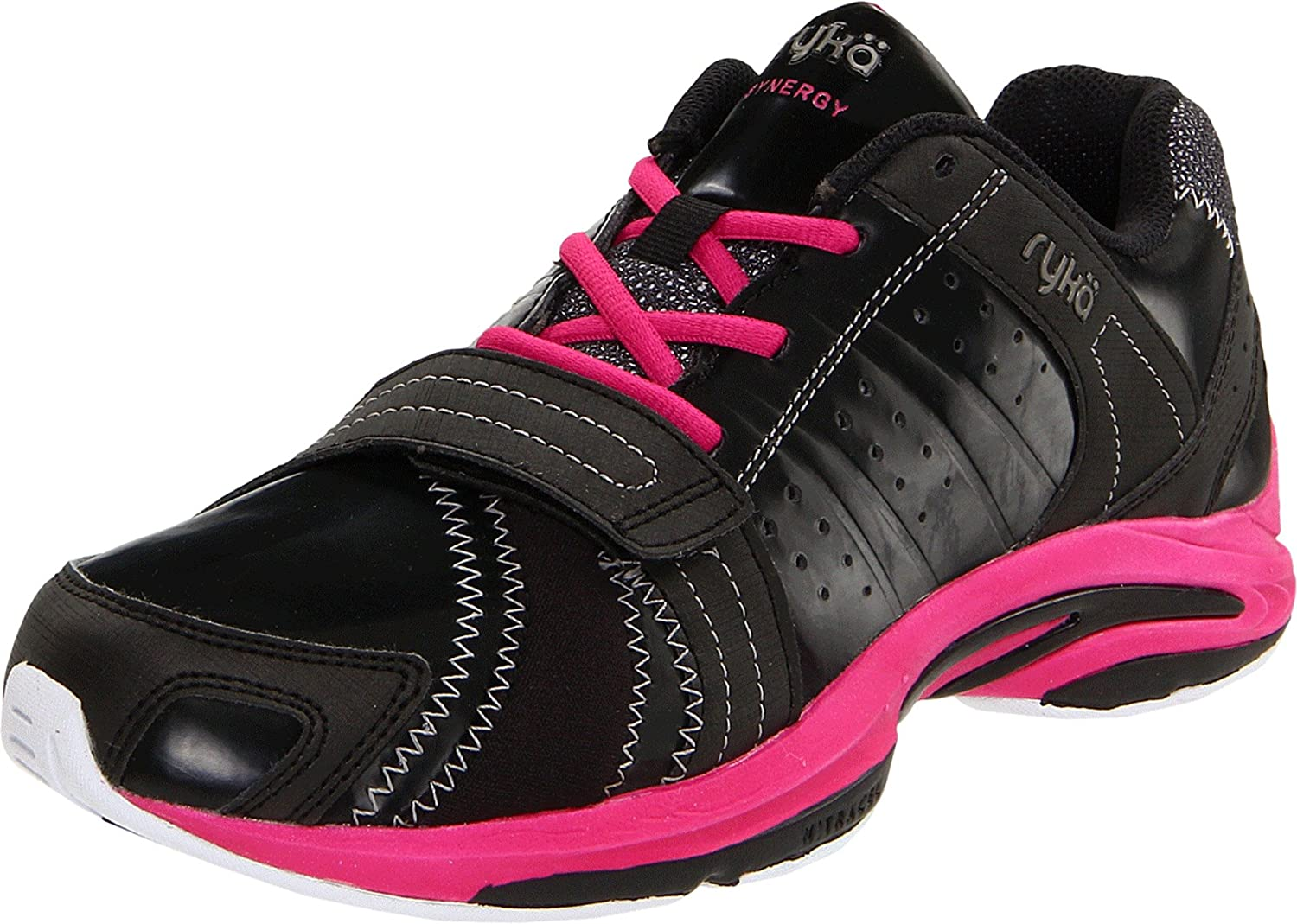 RYKA Women's Synergy Shoe