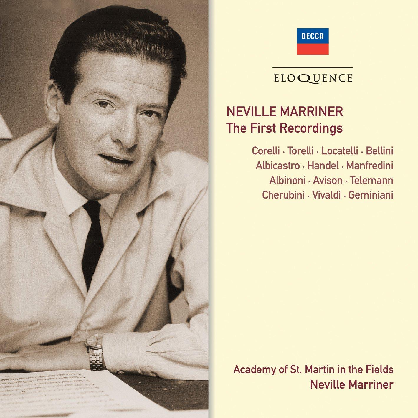 Sir Neville MARRINER (1924-2016) 81JwYtNDYRL._SL1419_