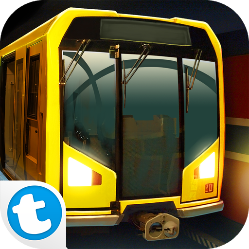 subway-simulator-4-berlin-u-bahn-edition