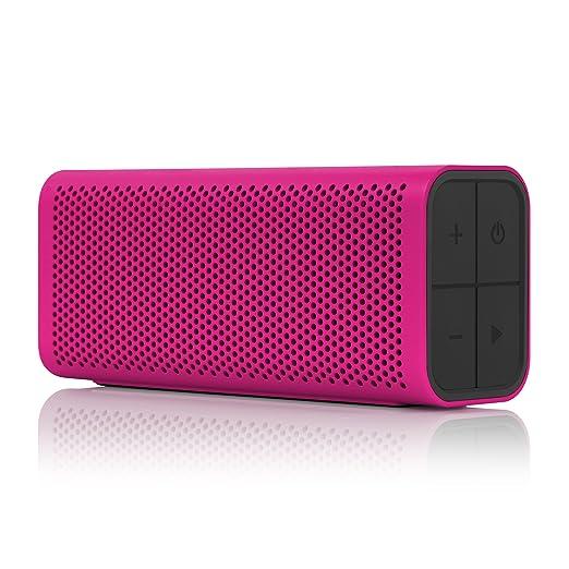 Braven B705MBP Enceinte portable sans fil Magenta