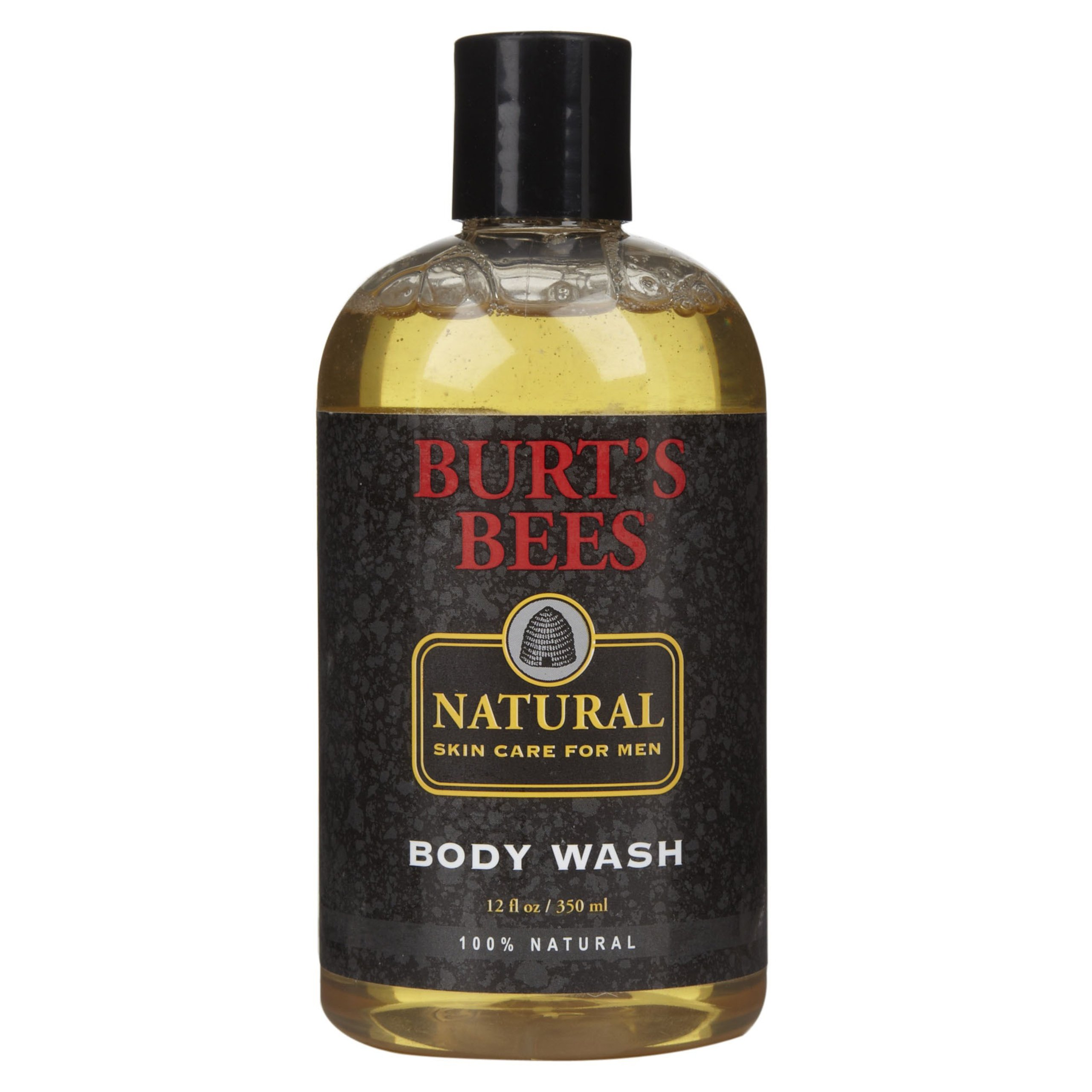 Burt's Bees Men's Stock