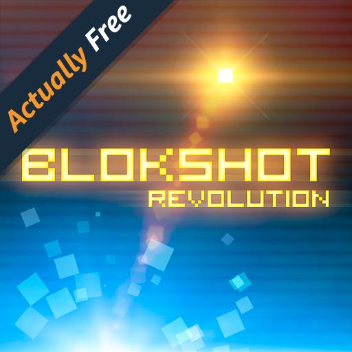 blokshot-revolution