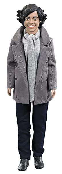 One Direction Collector Doll Wave 2 - Harry