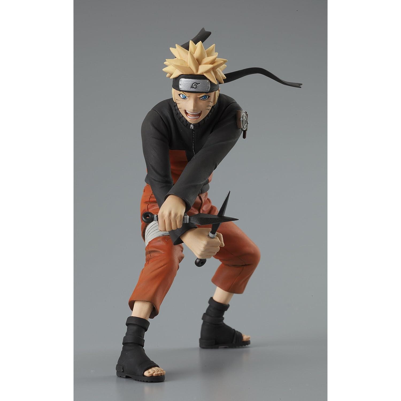 [Figuarts Zero] Naruto Shippuden