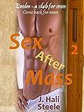 Sex After Mass