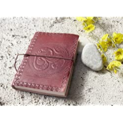 Journal Diary by Store Indya