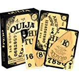 Aquarius Ouija Playing Cards