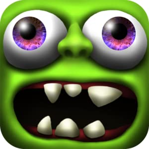 Zombie Tsunami from Mobigame