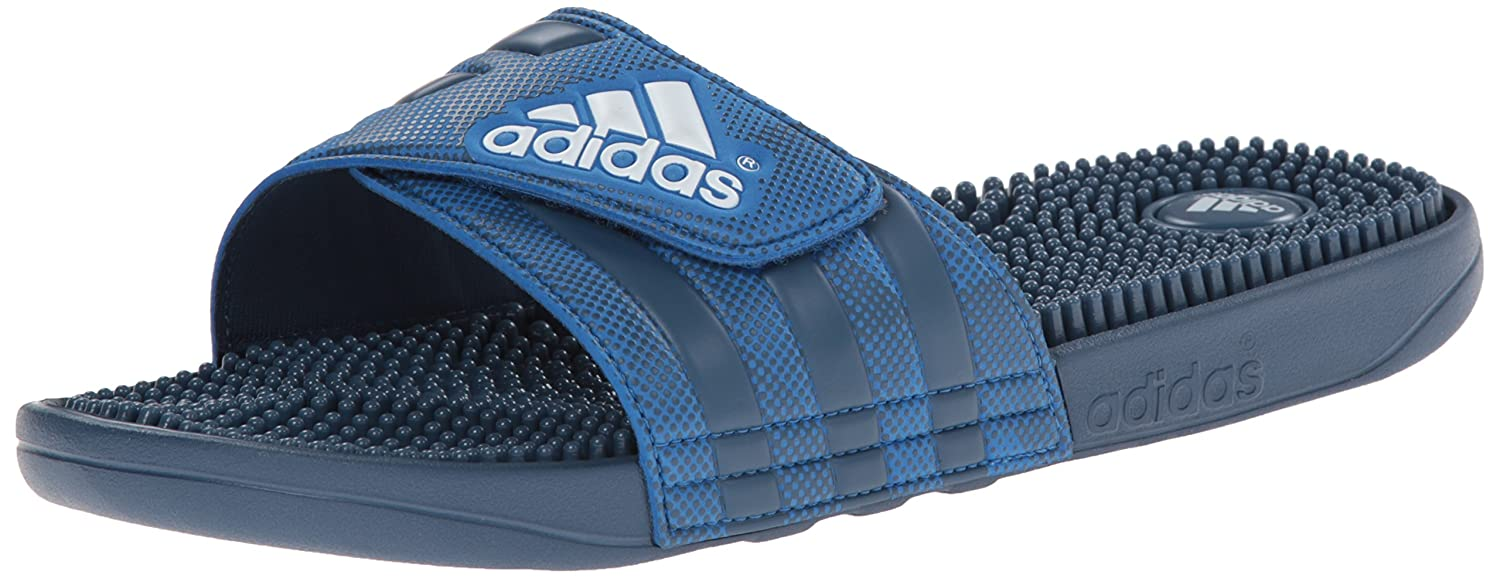 adidas-performance-men-adissage-gr-upper-m-slide-sandal