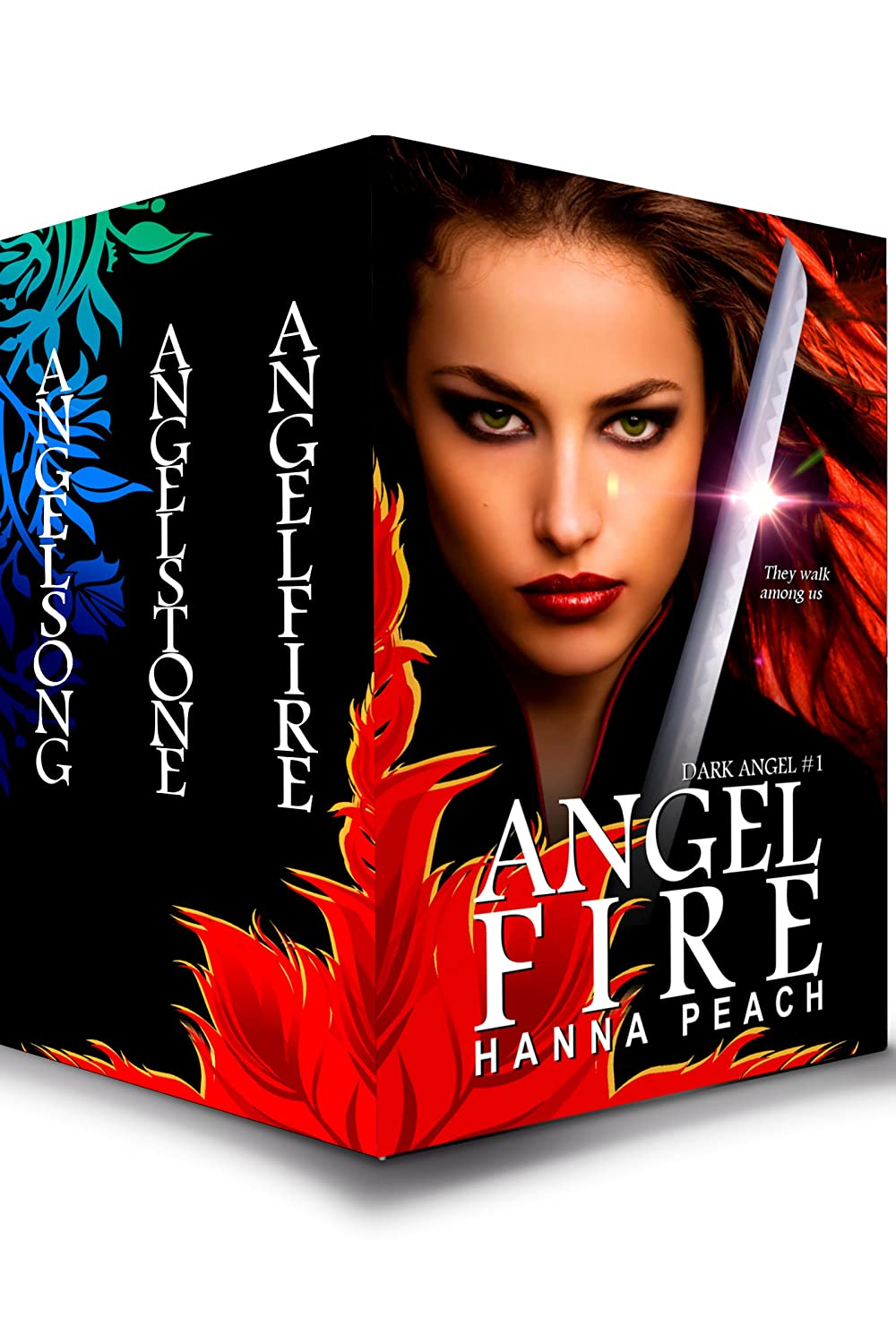 Dark-Angel-1-3-set-FINAL