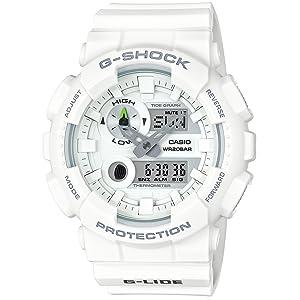 [カシオ]CASIO 腕時計 G-SHOCK G-LIDE GAX-100A-7AJF メンズ
