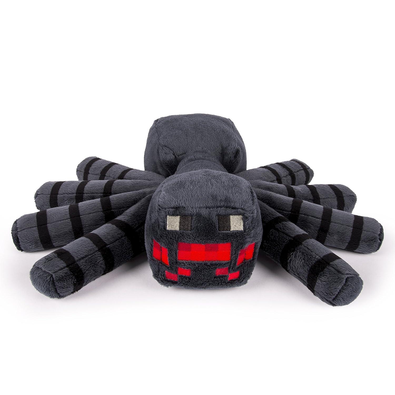 Minecraft Spider Large Plush
