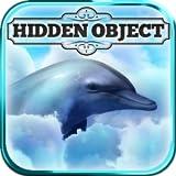 Hidden Object - Ocean Sky