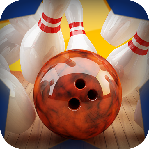 ultimate-star-bowling-3d